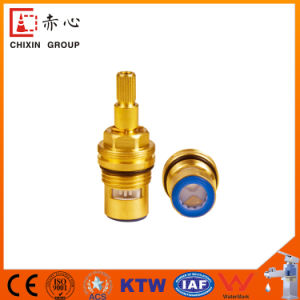 Environmental Protection Water  Faucet  Aerator Brass pictures & photos