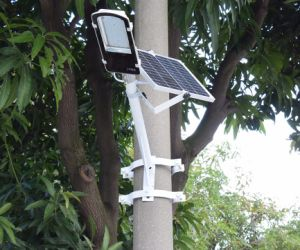 12W Waterproof-IP65 for Outdoor Street LED Solar Light SL1-34 pictures & photos