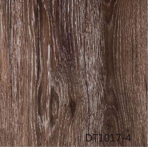 Click Spc Vinyl Flooring pictures & photos