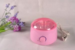 SD-50 Professional Beauty Use Paraffin Wax Heater Paraffin Wax Machine pictures & photos