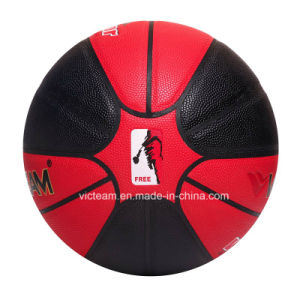 Kids Junior Youth Mini Basketball Ball Size 5 3 1 pictures & photos