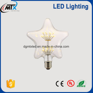 Ce RoHS Approval Environmental protection energy-saving LED Bulb From China pictures & photos