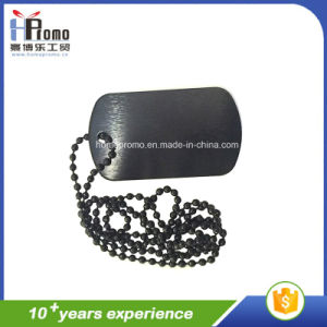 High Quality Aluminum Dog Tag pictures & photos