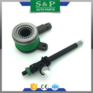 High Quality Hydraulic Clutch Bearing for Nissan Opel Renault Vauxhall 8201290863 pictures & photos