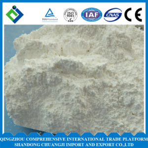 Boron Nitride Powder, Hbn, Hexagonal Boron Nitride Powder