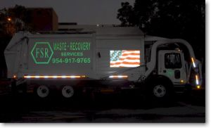 Custom Sign and Graphic Reflective Car Wrap pictures & photos