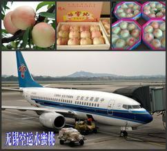 Air Shipping Service From Shanghai, China to New York pictures & photos