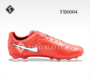 Soccer Shoes, Football Shoes, pictures & photos