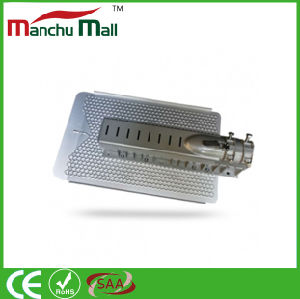 IP67 150W COB LED All in One Street Lamp with 5 Years Warranty pictures & photos