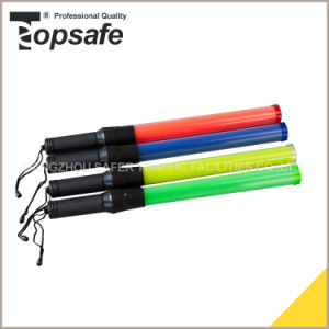 LED Police Traffic Baton pictures & photos