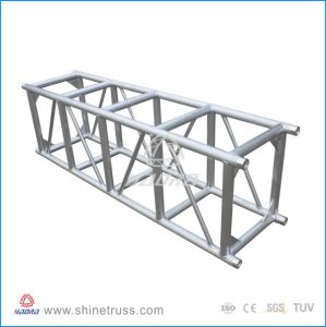 Spigot Aluminum Roof Trusses Stage Truss pictures & photos