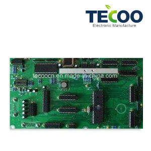 High Quality Electronics Circuit Board PCBA pictures & photos