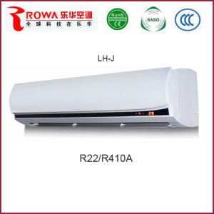 9000-30000BTU 50/60Hz Saso/Ce/Voc/Coc/CCC Available Air Conditioner pictures & photos