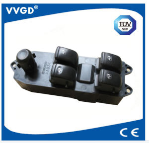 Auto Window Lifter Switch for Dawoo Nubira pictures & photos