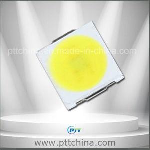 6V 3030 SMD LED, HV 3030 LED, 120lm pictures & photos