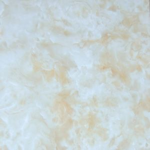 New Products Outdoor Snow White Porcelain Floor Tiles Prices pictures & photos
