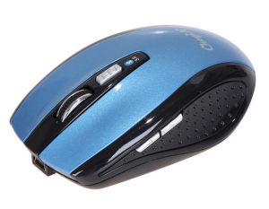Wireless Mouse/Gaming Mouse /Optical Mouse/Bluetooth Mouse/USB Mouse for Laptop PC Computer pictures & photos
