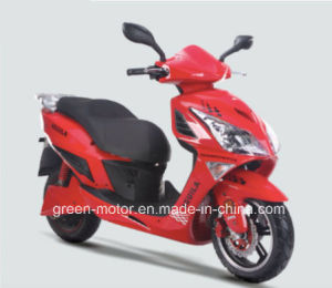 1500W/2000W Electric Scooter, Electric Motor pictures & photos
