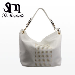 Hot Sale Handbags for Woman pictures & photos