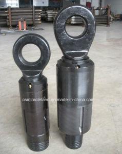 Boart Longyear Standard Hoist Plug (BQ NQ HQ PQ) pictures & photos
