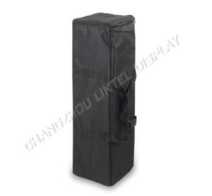 Exhibition Pop up Backdrop Stand Display (LT-09D) pictures & photos