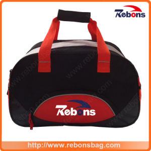 Unisex Big Capacity Custom Luggage Duffle Bag Travel Bags pictures & photos