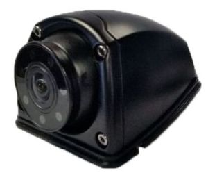 Ahd 720p 7inch Monitor Car Rear View Camera System pictures & photos