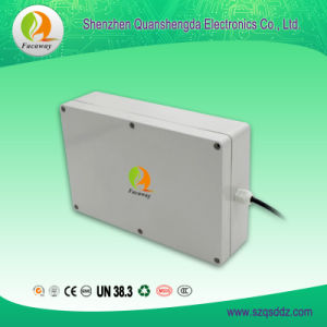 Low Price 22.1V 36ah Energy Storage Lithium Ion Battery Pack with PCM pictures & photos