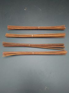 Rattan Sticks for Reed Diffuser of Brown 8PCS/Bundle 3.0mm X 22.5cm in Stocks pictures & photos