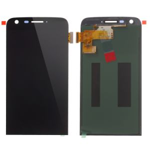 LCD Screen and Digitizer Assembly Replacement Part Touchscreen for LG G5