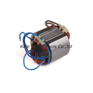 Power Tool Spare Part (stator for Hitachi CM4SB use) pictures & photos