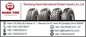 Better Than Triangle Radial OTR Tyre L3/E3/G3 pictures & photos