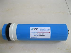 Household RO Membrane 200gpd Ak-3012-200 pictures & photos