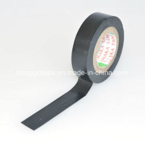 Hot Sales Osaka Tape with Spec 18mm X 10yds for Bangladesh Market pictures & photos