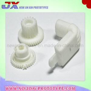 Custom ODM Rapid Tooling /Formal Injection Mold Small Batch Production/CNC Machining Part pictures & photos