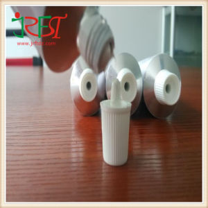 Factory Price High Temperature White RTV Silicone Adhesive pictures & photos