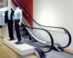 Escalator From Chinese Manufacturer pictures & photos