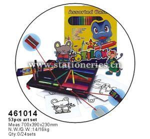Art Sets (461014)