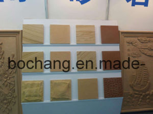 Yellow Sandstone for Tile Slab Paver pictures & photos