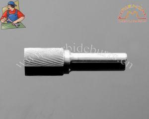 Carbide Cutting Tools (A1225)