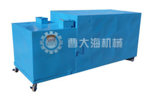 Fiber Bagging Machine (CDH-FPB)