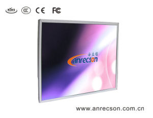 """26"""" Open Frame LCD Display for Advertising"""