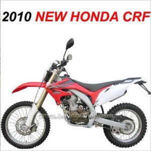 New Motocross 250CC Bike (MC-684) pictures & photos