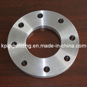Carbon Steel Flange, DIN, ANSI, JIS, Bs, En Standards