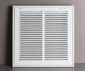 Return Air Filter Grille (302702) pictures & photos