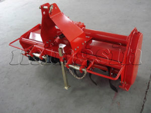 Mz Heavy Duty Rotary Tiller (MZ105) , Rotovator pictures & photos