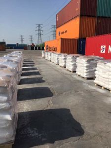 Good Price and Quality MDCP Powder/Graular Feed Additives pictures & photos