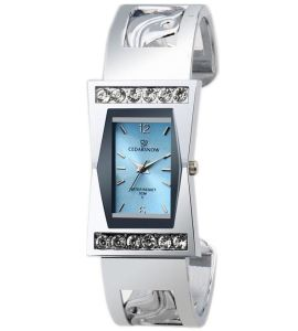 Lady Bracelet Watch (LW-2038)