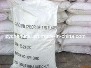 Cacl2, Calcium Chloride 74% 77% 94%, Melting Snow, Hot Sale! pictures & photos