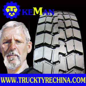 Radial Truck Tires pictures & photos